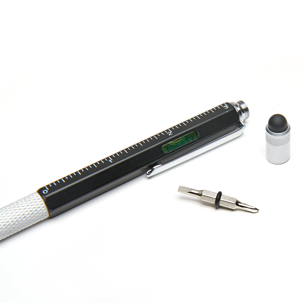 Multifunctional Pen
