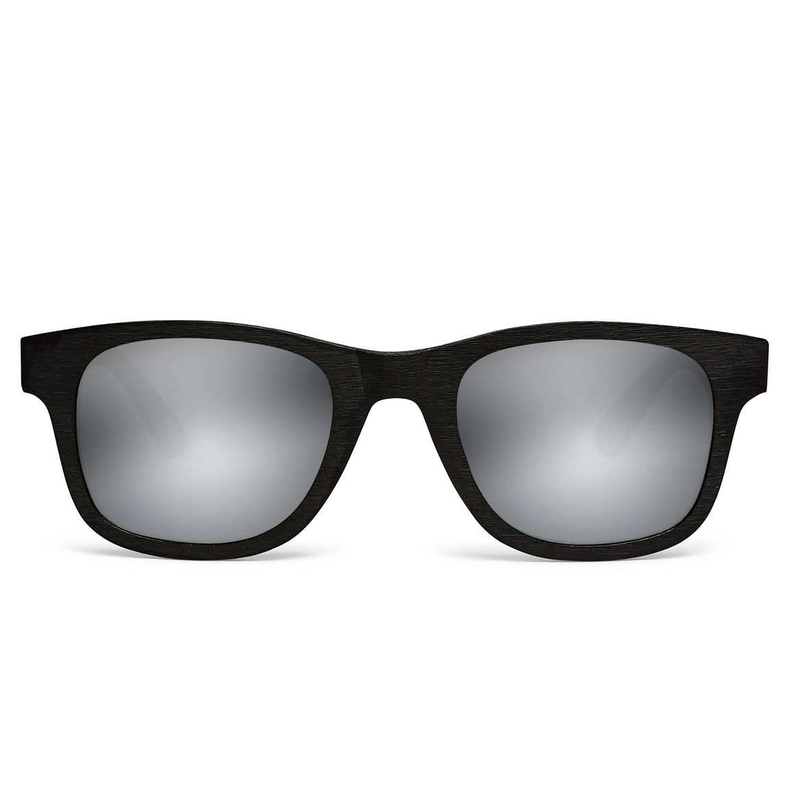 TRITON Silver Mirror Polarized