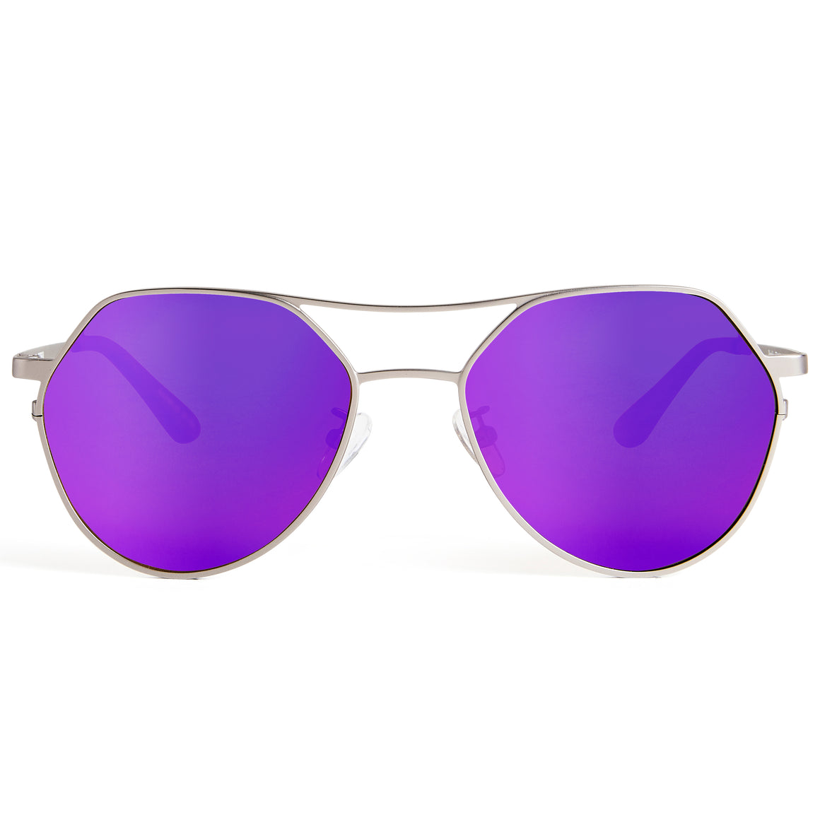 BENDIS Mirror Polarized