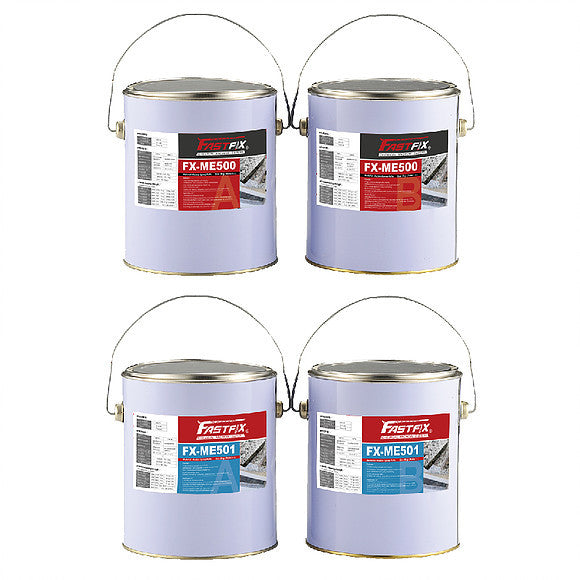 Ceramic Tile / Stone Adhesive 8kg (5L) Normal Setting