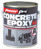 epoxy concrete patch repair part A