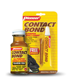 Glue for Shoes- Contact Bond