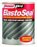 Roof & Gutter Silicone Sealant; Elastoseal