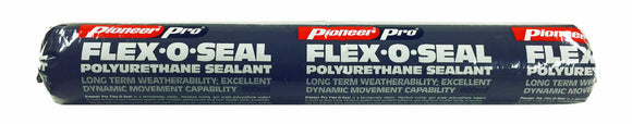 Flex-O-Seal (PU Joint Sealant)