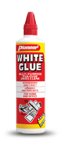 White Glue- Crafts, Stationary 500 mL