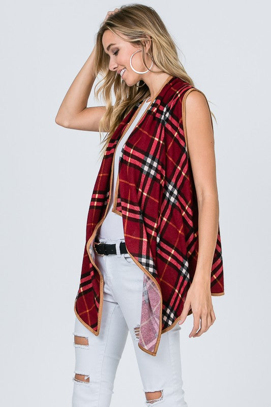 Plaid Vest (sm left)