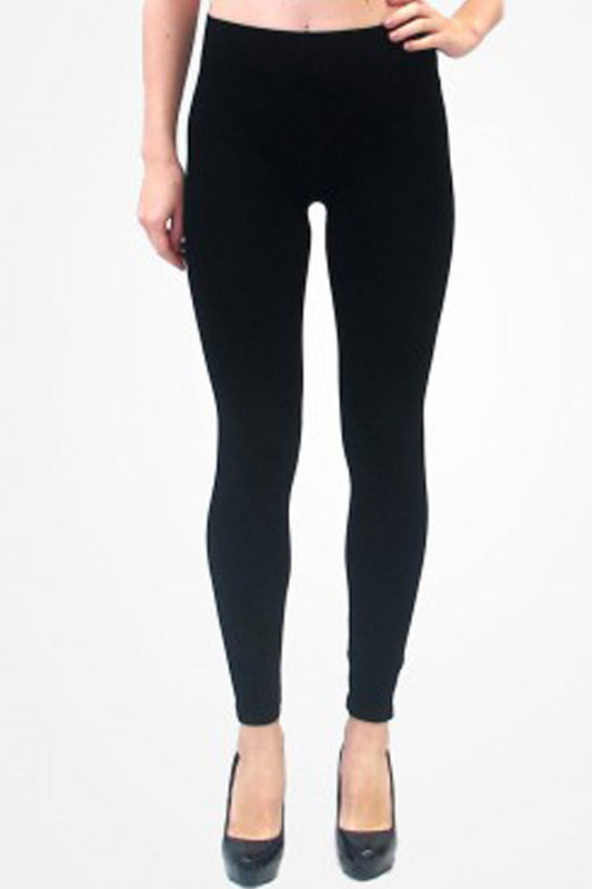 Traditional Leggings - Elietian