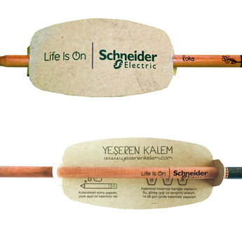 Schneider Electric - Life is On