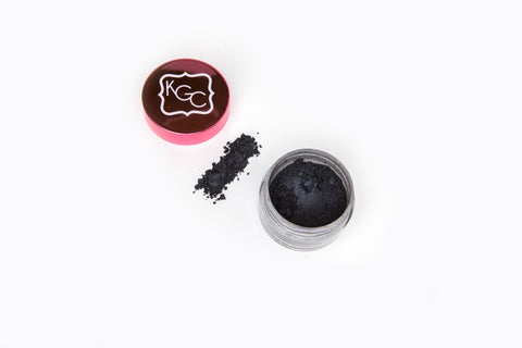Hell's Kitchen Shimmer Powder - Kawaii Girl Cosmetics