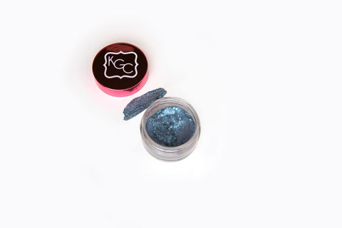 Kingsbridge Shimmer Powder - Kawaii Girl Cosmetics