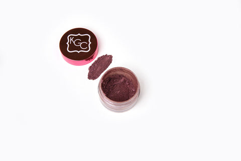 Murray Hill Shimmer Powder - Kawaii Girl Cosmetics