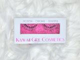 Roppongi - Kawaii Girl Cosmetics