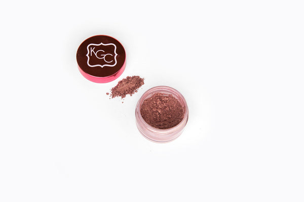 Union Square Shimmer Powder - Kawaii Girl Cosmetics