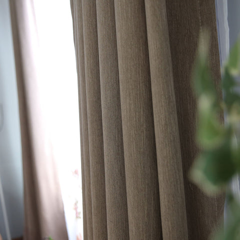 Chilton-Barktone-Brown-Blockout-Curtains