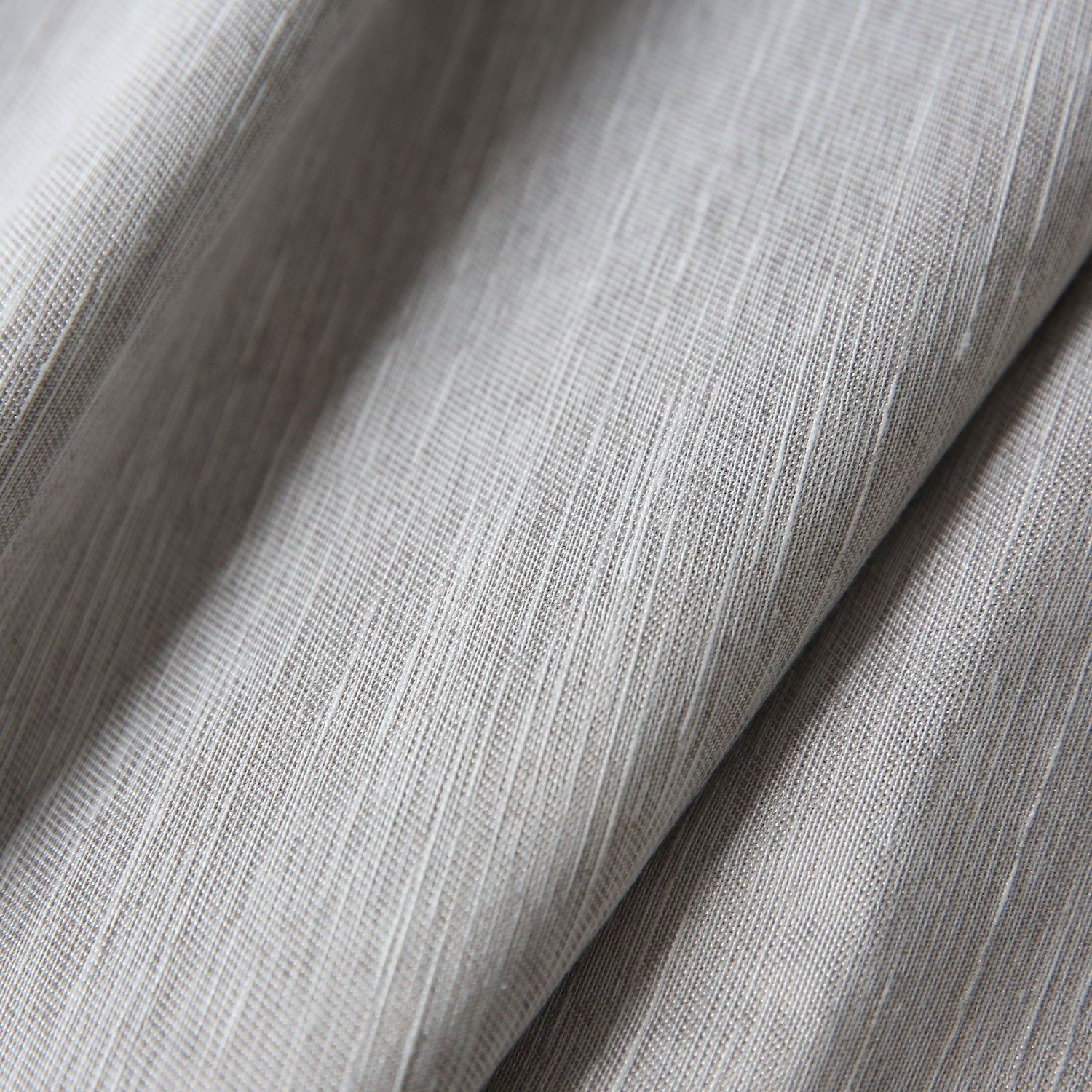 Chilton-Davidoffe-Blackout-Grey-Colour-Curtains-Sydney