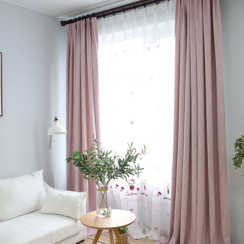 Chilton-Lover's-Delight-Blackout-Curtains-Sydney