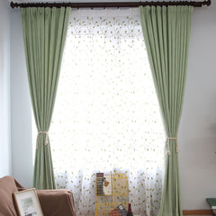 Chilton-Olivierre-Blockout-Blackout-Curtains-Sydney