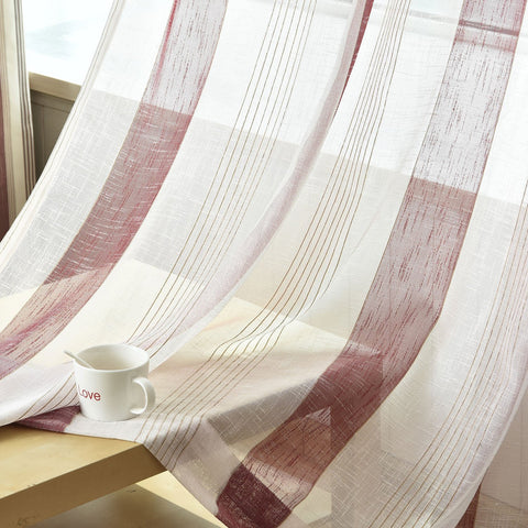 Dorset-Berry-Sheer-curtains-Sydney
