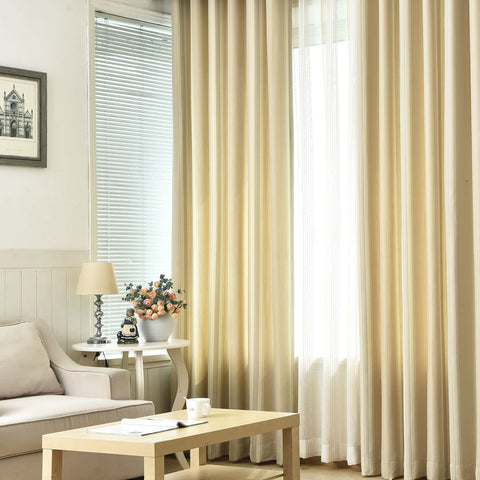 Dorset-Vanilla-Cream-Colour-Curtains-Sydney