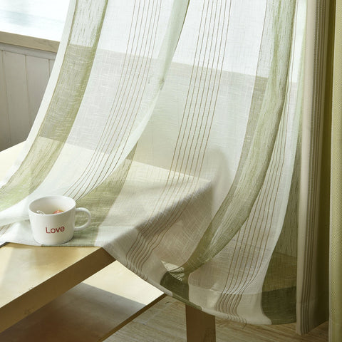 Dorset-Zest-Sheer-Curtains-Sydney