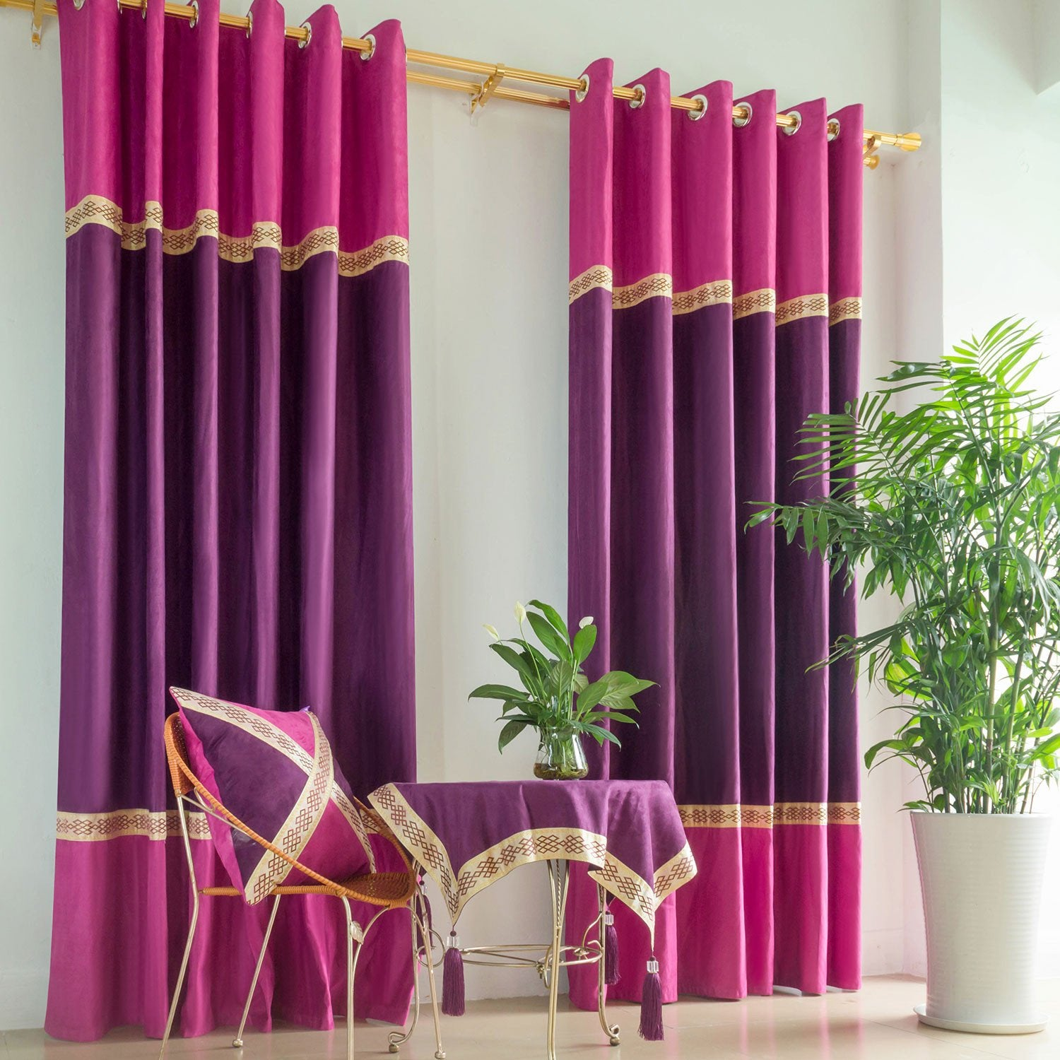 Designer Curtains in Sydney   Get Big Discount on Every ...