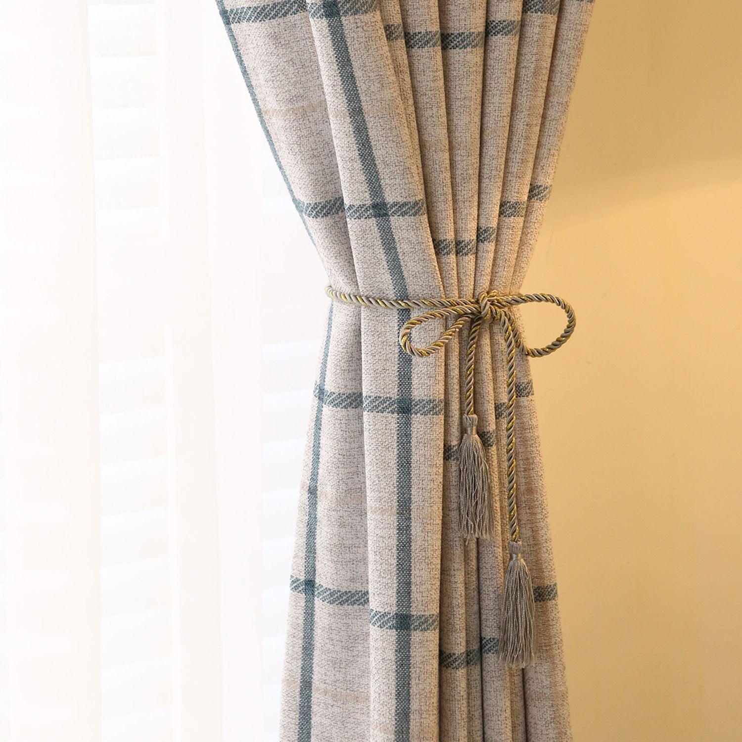 Oxford-Tranquility-Balckout-Custom-Made-Curtains-Sydney