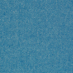 Hallingdal fabric from Kvadrat, color 0840, design by Nanna Ditzel, wool and viscose