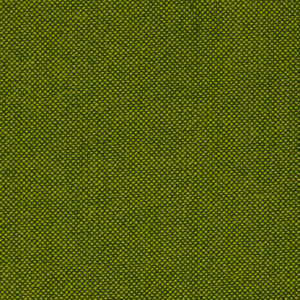Hallingdal fabric from Kvadrat, color 0980, design by Nanna Ditzel, wool and viscose