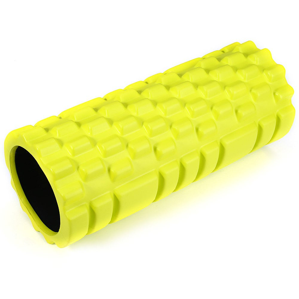 Buy foam roll physical therapy -  Foam Roller Great Tool For Physical Therapy Massage And Improving Fitness