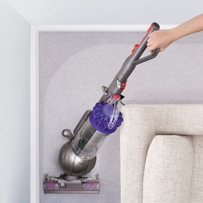 Dyson Animal Upright Vacuum Cleaner