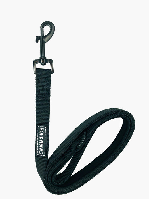 Fuss Free Leash