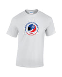 Retro British Leyland T Shirt
