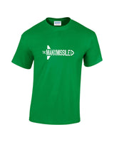 Cavendish cycling t shirt
