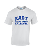 East Great Falls Lacrosse