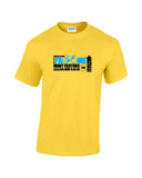 Tour de France - Froome T Shirt