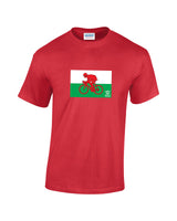Geraint Thomas t shirt