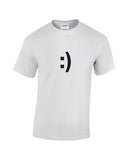 Netspeak Smiley