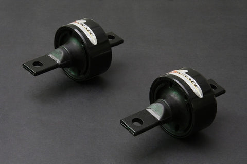 Hardrace Rear Trailing Bushings 90-93 Integra DA