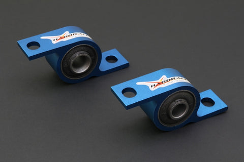 Hardrace Front Lower Arm Bushings Impreza 93-06 GC8 GDA