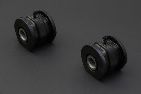Hardrace Front Compliance Bushings 96-00 Civic EK
