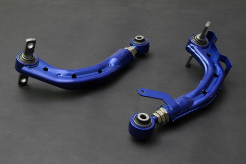 Hardrace Rear Camber Kit 8th / 9th Gen Civic FD FG FB