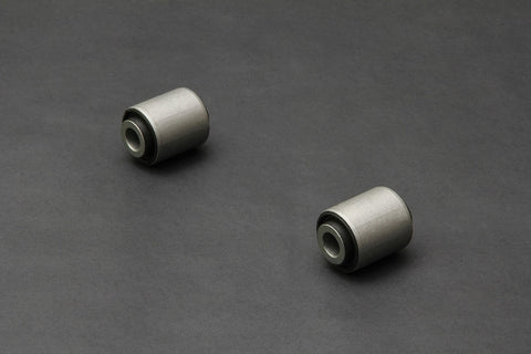 Hardrace Rear Lower Arm Bushings (Rear Side) Harden Rubber S2000