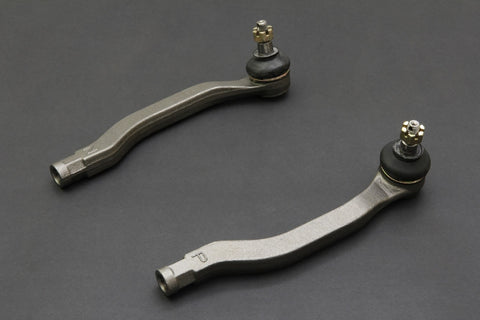 Hardrace Outer Tie Rods End (Pair) 94-97 Accord