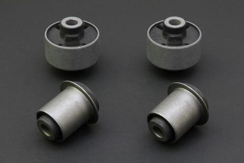 Hardrace Front Lower Arm Bushings 02-06 RSX / 02-05 Civic Si EP
