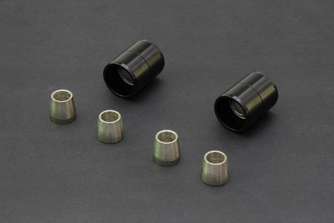 Hardrace Front Lower Arm Bushings (front side small) EVO VII VIII IX