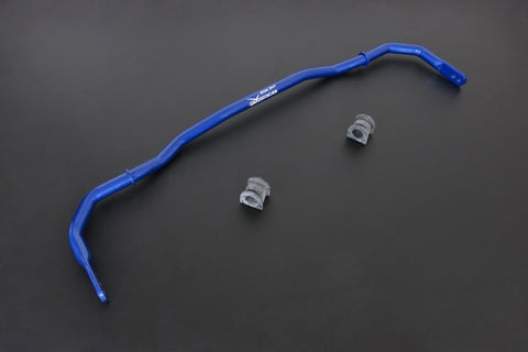 Hardrace Rear Sway Bar 30mm S2000