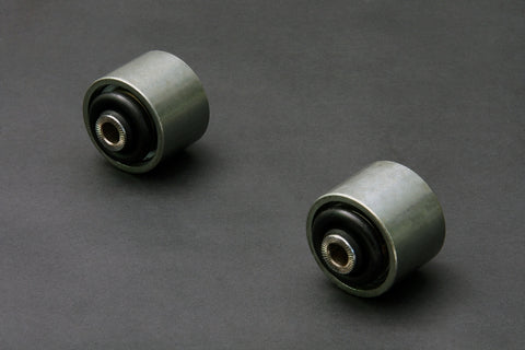 IMPREZA GC/GD TRAILING ARM BUSHING (PILLOW BALL) 2PCS/SET