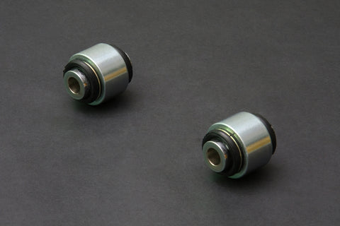 IMPREZA GC/GD/GRB/LEGACY BM/BR REAR KUNCKLE BUSHING (PILLOW BALL) 2PCS/SET