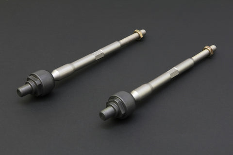 240SX/ S13/ S15 (W/O HICAS) - HARD TIE ROD 2PCS/SET