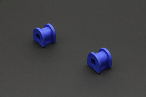 Civic EG/EK/DEL SOL REAR- 15MM STABILIZER BUSHING 2PCS/SET